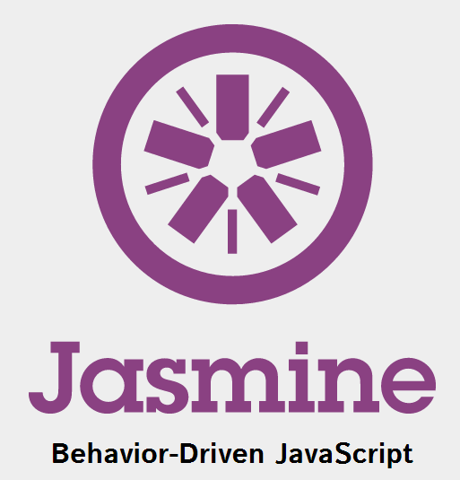 Writing JS tests with fun using Jasmine